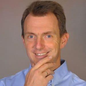Konrad Lehmann