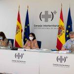 Spanische Regierung arbeitet an Notstandsgetzen light