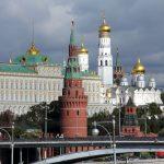 """Alexander Rahr: """"Die russische Militärführung erkennt die Notwendigkeit der asymmetrischen Kriegsführung an"""""""