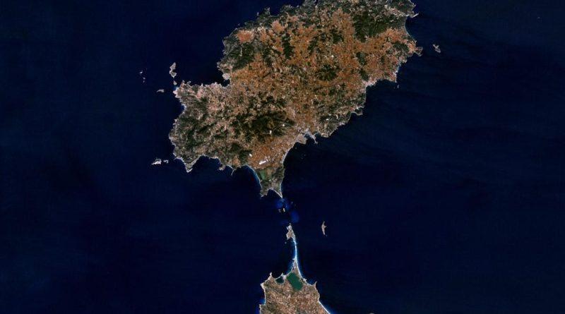 Besser spät als nie: Spanien als Hochrisikogebiet eingestuft