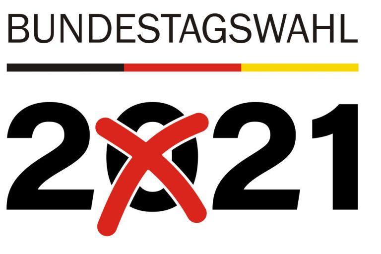 Erste Prognose zur Bundestagswahl 2021 | Krass & Konkret