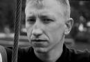 Zum Tod des belarussischen Aktivisten Schischow in Kiew
