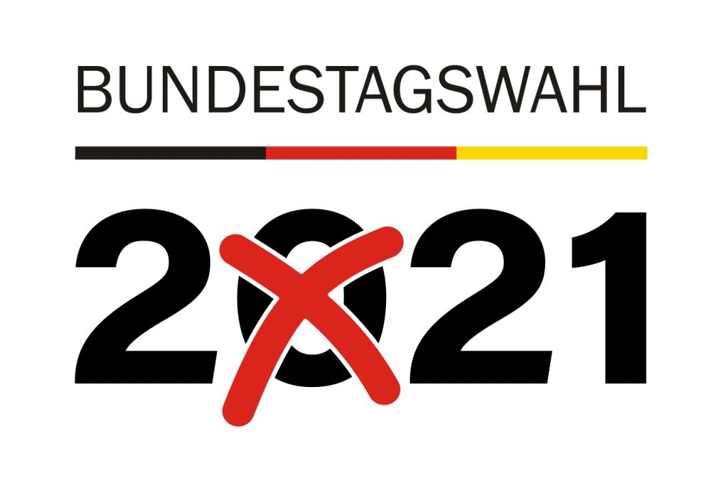 Grafik: Bundestagswahl 2021