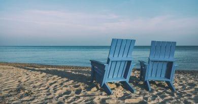 Glücklicher durch mehr Freizeit?