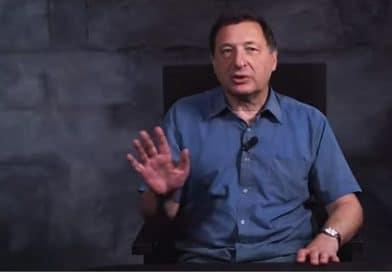 Boris Kagarlitsky im Interview zu den kommenden Duma-Wahlen in Russland