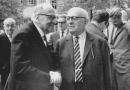 Zum Begriff der Lyrik bei Adorno
