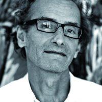 Autorenfoto von johannes Bröckers
